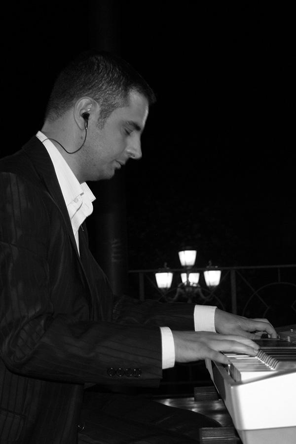 Lorenzo Valente