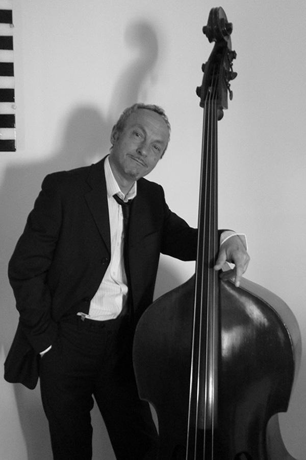 Franco Martinelli