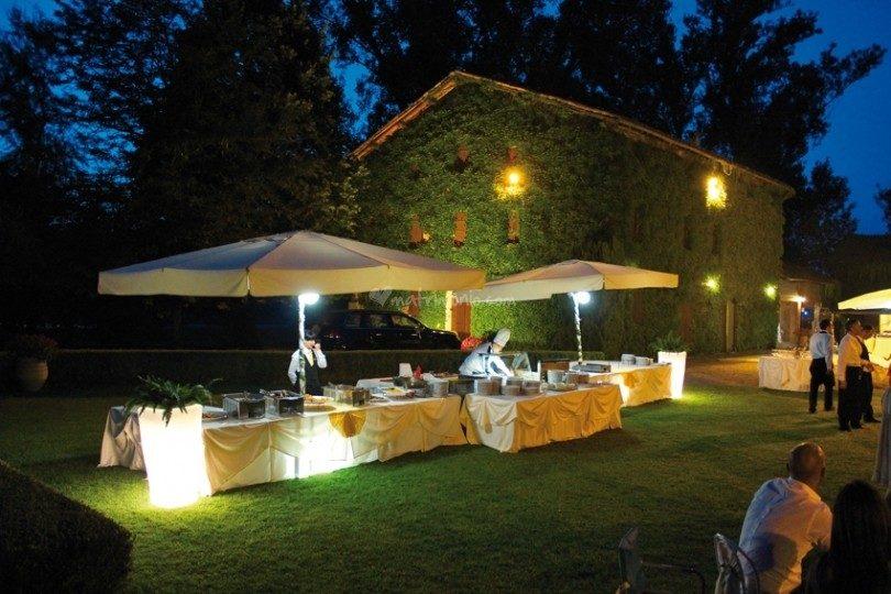 Parco Santa Lucia Villa Bagno Reggio Emilia Non Siamo Gli Sposi